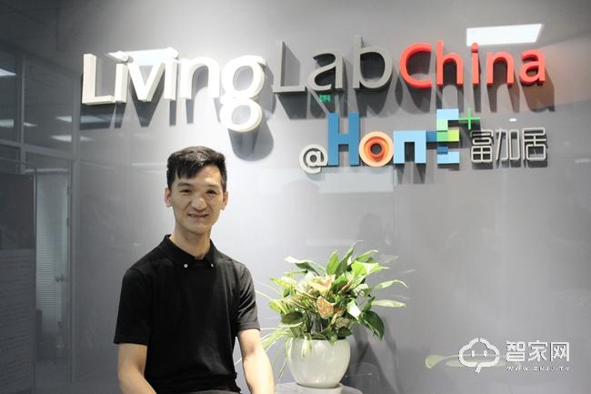 踏实做事,365bet:用心服务:LivingLab山西运城经销商营销经验分享